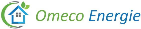 OMECO Logo